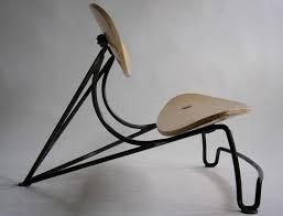 making industrial furniture. Making Industrial Furniture A