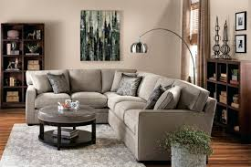 over the couch lamp the couch lamp sublime pictures concept floor lamps that hang architecture tall over the couch lamp