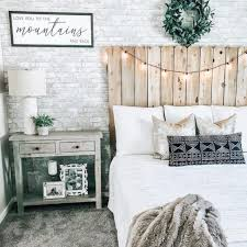 75 impressive bedrooms with brick walls