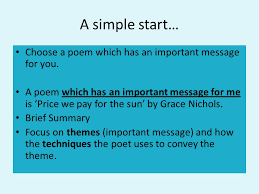 small essays in english custom essay basics structure and other  small essays in english jpg