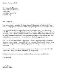 Job Application Cover Letter Opening Sentence Cover Letter Opening Lines Ksdharshan Co