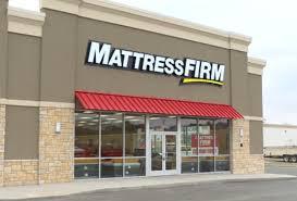 mattress firm building. Beautiful Firm Throughout Mattress Firm Building E
