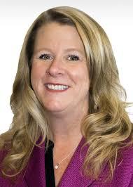 Melissa Pitzen | Robertson Ryan & Associates, Inc.