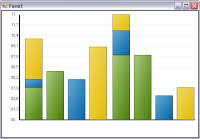 Infragistics Chart Control Dot Net Facts How To Create New Chart Types With