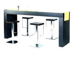 Meuble Bar Cuisine Ikea De Mandolinonyccom Schmidt