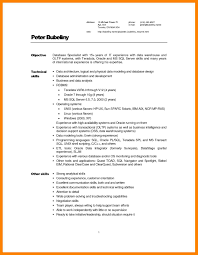 10 Warehouse Resume Objective Job Apply Form For Statement