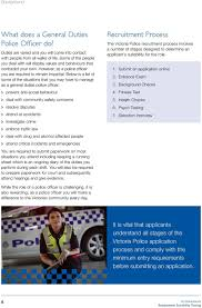 below is a list of some of the situations that you may have to manage as