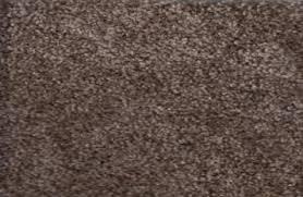 mercial Carpet Discounted mercial Carpets