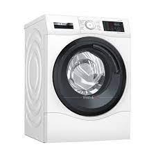 Serie   6 Kurutmalı Çamaşır Makinesi10/6 kg 1400 dev./dak. WDU28560TR