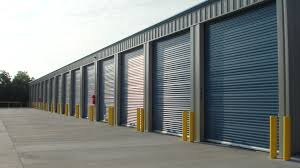 Storage Advanced Mini Storage Self Storage Units Climate Controlled