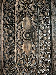 wood sculpture wall art carved wall art wall carving teak carved wood wall art by wood carving wall decor wall india wood carving wall art