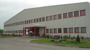 Factory Building Design Factory Building Design Steel Building Construction