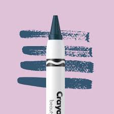 <b>Crayola</b> Beauty - <b>OUTER SPACE</b> FACE <b>CRAYON</b>. To be clear ...