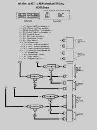 2006 nissan altima radio wiring diagram 2006 nissan altima fuse box 2006 nissan altima fuse box under hood 2006 nissan altima radio wiring diagram unique 2006 nissan altima bose radio wiring diagram car audio