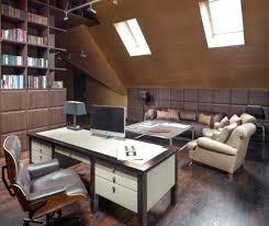 loft apartment furniture ideas. Loft Furniture Ideas Photo 9 Of And Den Design Superior . Apartment
