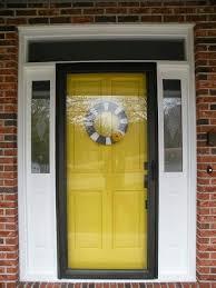 exterior door ing guid storm door replacement glass 2019 the glass door