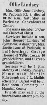 Clipping from The Paducah Sun - Newspapers.com