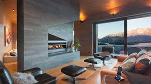 the future of fireplaces