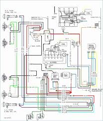 60 awesome 1968 gmc gage cluster wiring diagram pics wsmce org 1967 corvette wiring diagram trusted schematics diagrams u2022 rh bestbooksrichtreasures 1966 1968 1968 corvette