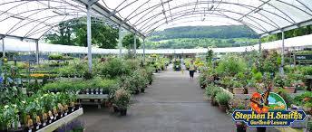 stephen h smith s garden centres