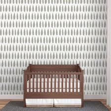 1024 x auto removable wallpaper tiles removable wallpaper home depot 33539 images