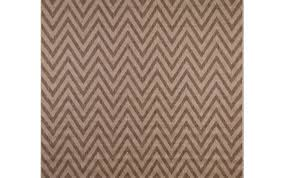 martha blue abstract stew depot large havannah chevron rugs costco brown sisal indooroutdoor home area