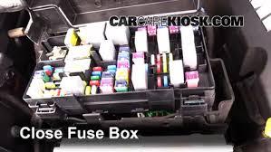 2012 Jeep Grand Cherokee Fuse Box Diagram Jeep JK Fuse Box Diagram