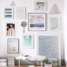 design a room with furniture. Prints + Canvas Art Design A Room With Furniture I