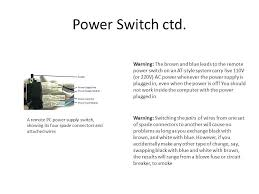 235w watt pw116 h235p 00 desktop power supply unit psupc power wire pc power wire diagram u2013 lotsangogiasi dell power supply color wiring diagram