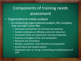 health needs assessment essay the humanitarian situation in syria can someone do my essay needs assessment and analysis can someone do my essay needs assessment