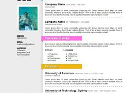 Full Size of Resume:modern Google Resume Templates Brilliant Google Resume  Gayle Laakmann Eye Catching ...