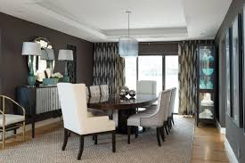 Atlanta Interior Designers And Decorators Awesome Atlanta Interior Designers And Decorators Modern Rooms 2