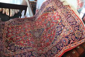 persian rugs charleston sc antique county