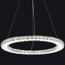 large size of lighting led orb chandelier oversized contemporary chandeliers all modern chandeliers round crystal