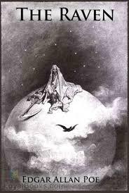 the raven by edgar allan poe at loyal books the raven by edgar allan poe