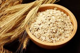oats 101 nutrition facts and health benefits