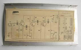 fuzz buzz pedal lectrolab guitar amplifiers fuzz buzz pedal