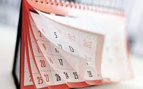 28 Ekim yarın mı 29 Ekim tatili kaç gün sürer 2020? - Internet Haber
