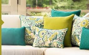 home and furniture terrific outdoor cushions and pillows at decorative umbrellas outdoor cushions and pillows