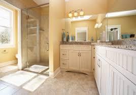 bathroom vanities phoenix az. Custom Kitchen Cabinets Phoenix Az Fresh Bathroom Vanities Showroom T