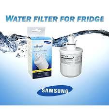 samsung aqua pure plus filter. Samsung Aqua Pure Filter Original Plus .
