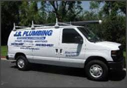plumber chino hills. Simple Hills Weu0027re Local For Fast Service On All Your Chino Hills Plumbing Repair And  Contractor Needs Intended Plumber B