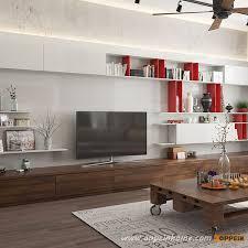 modern industrial style furniture. zoom 1 modern industrial style furniture
