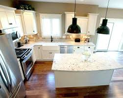 decoration: Small Open Floor Plan Ideas Best Kitchens On Living Room ...