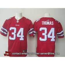 Buffalo 21c71 Purchase Jersey Bills E40f8 Red