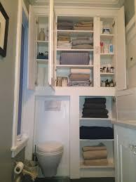 Double Mirrored Bathroom Cabinet Bathroom Storage Furniture Home Depot Slimline Bathroom Storage