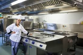 Tips For Buying Commercial Kitchen Equipment Kitchen Parts Plus - Commercial kitchen
