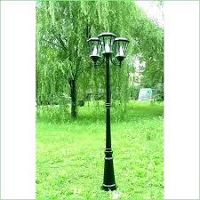 Wooden light post Landscape Wooden Light Posts Outdoor Muveappco Outdoor Wooden Lamp Posts Green Lamp Post Lamp Posts And Lights