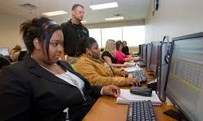 Xfinity Call Center Comcast Ramping Up Hiring At Sandy Call Center The Salt Lake Tribune