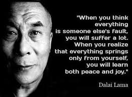 Dalai Lama Quotes On Love Simple Quotes Of The Day 48 Pics Quotes Pinterest Dalai Lama